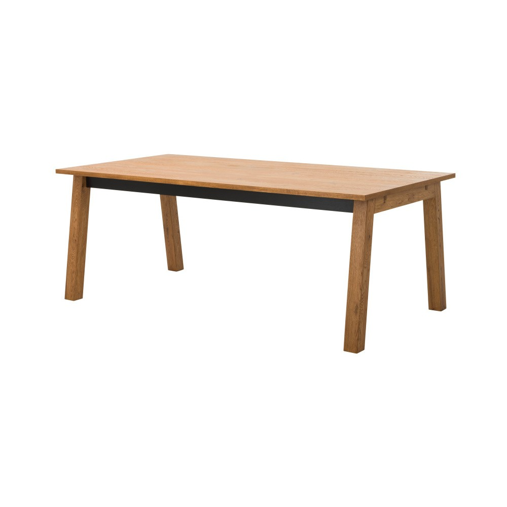 Jedálenský stôl Interstil Dallas