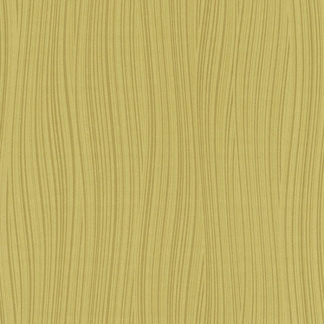 Katalog tapiet ONE SEVEN FILE, tapeta č. 5806-30