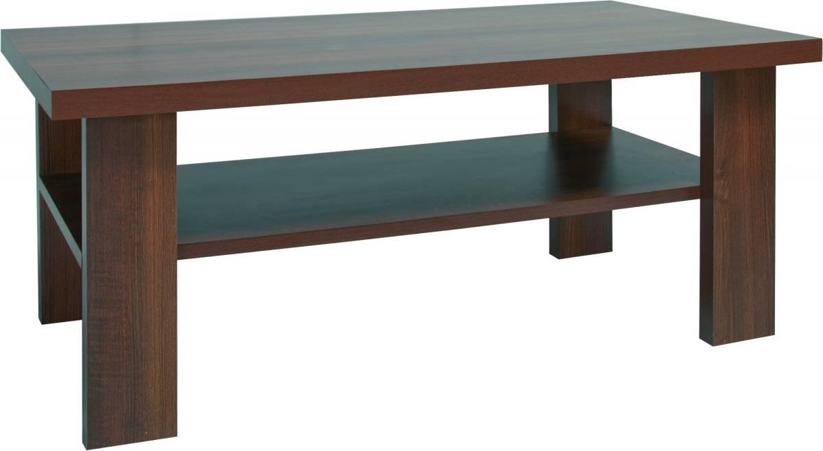 Konferenčný stolík ADA