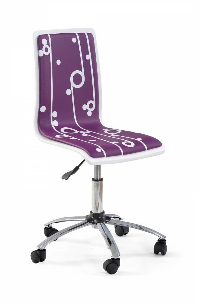 Detská stolička Fun-4