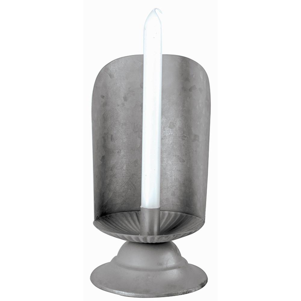 Držiak na sviečku Esschert Design Light