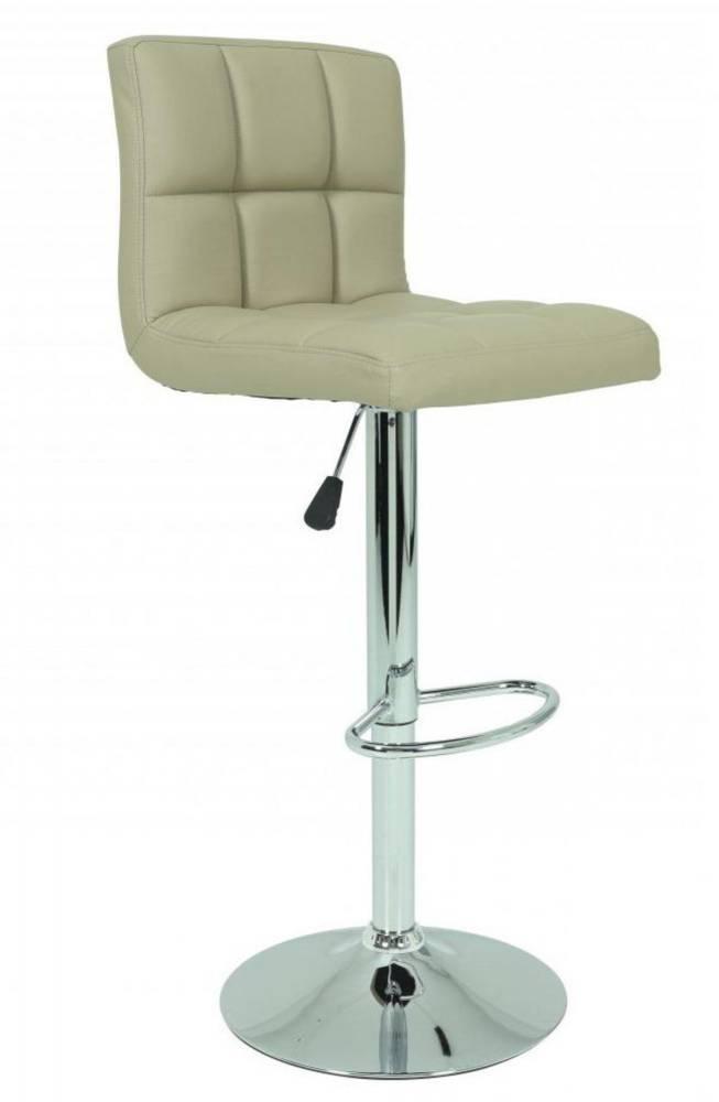 Barová stolička THEA H