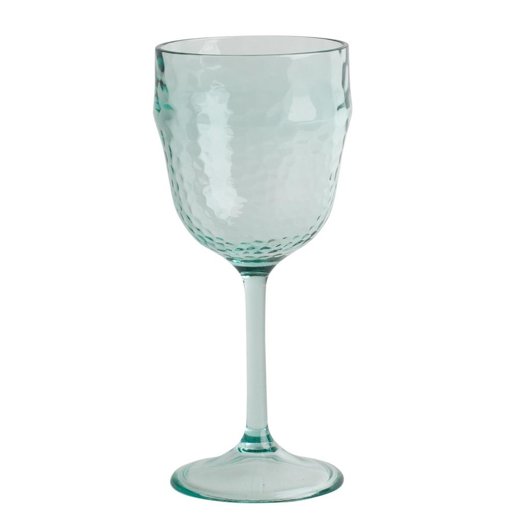 Pohár na víno Navigate Glass Effect