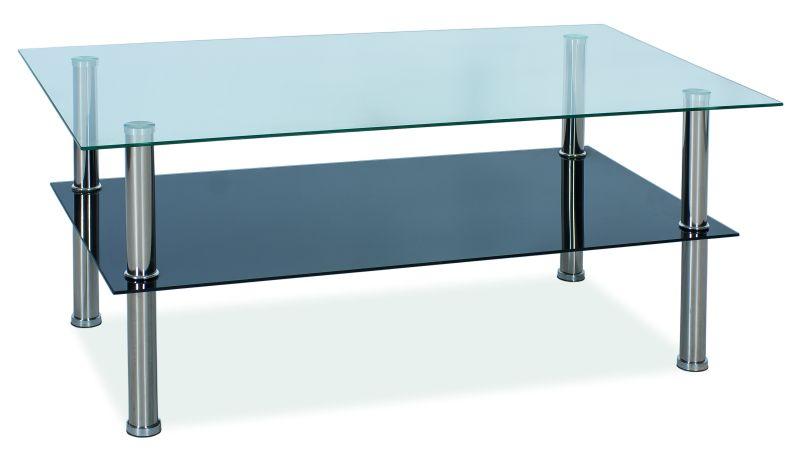 Konferenčný stolík Tessa 100