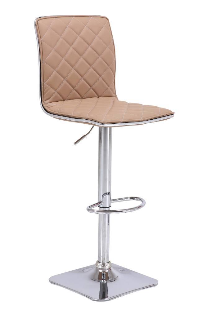 Barová stolička FM 177 MACCH