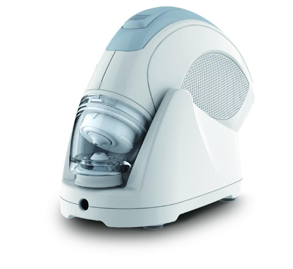 Maxxo VM3550
