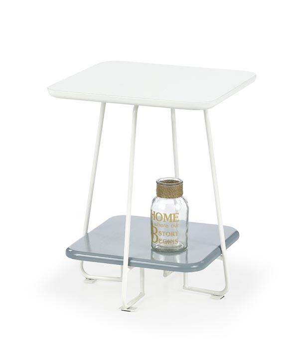 Konferenčný stolík Mandy