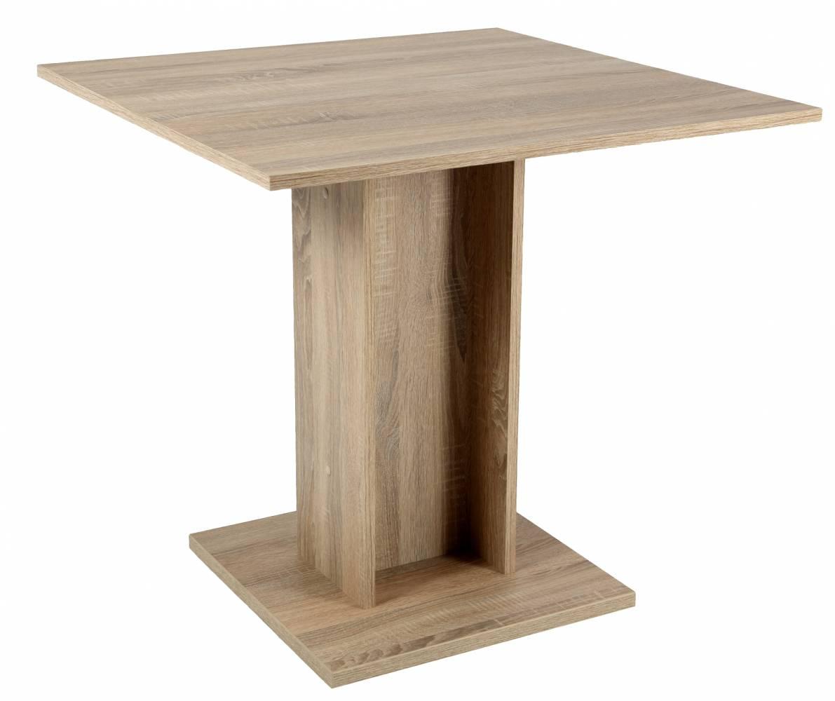Jedálenský stôl MANDY T