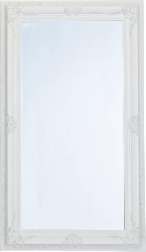 Barokové zrkadlo YVETTE