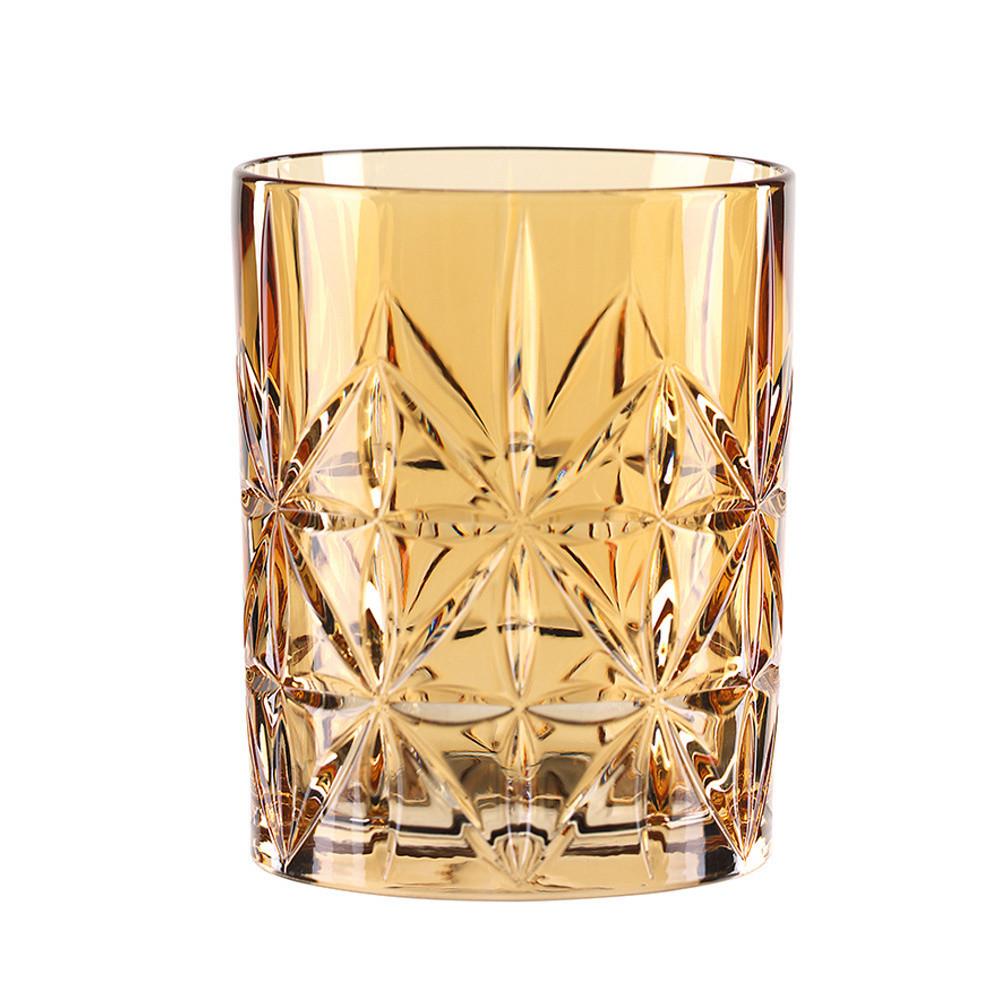 Pohár na whisky Nachtmann Highland Amber