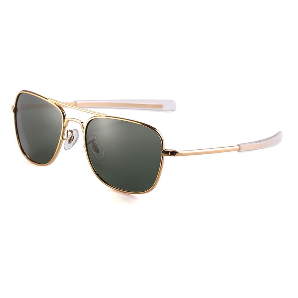 Detské slnečné okuliare Ocean Sunglasses Montana Lodge