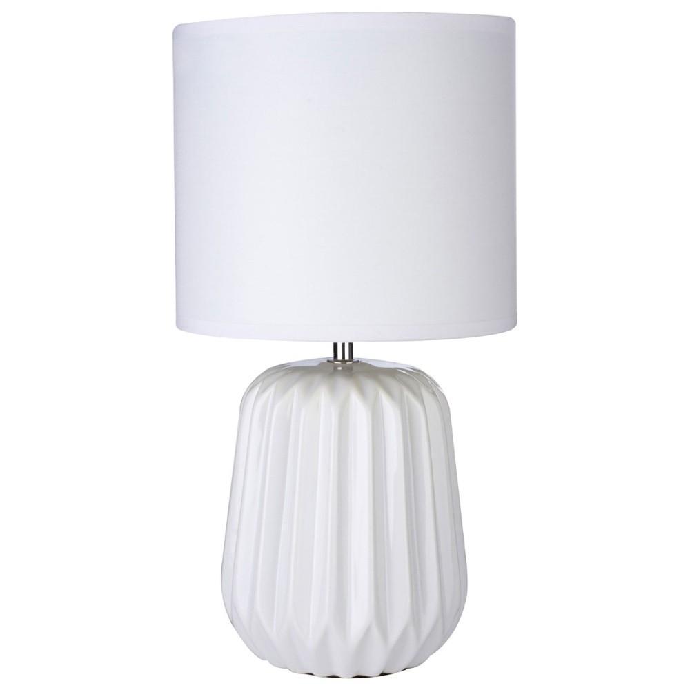 Stolová lampa Premier Housewares Winola