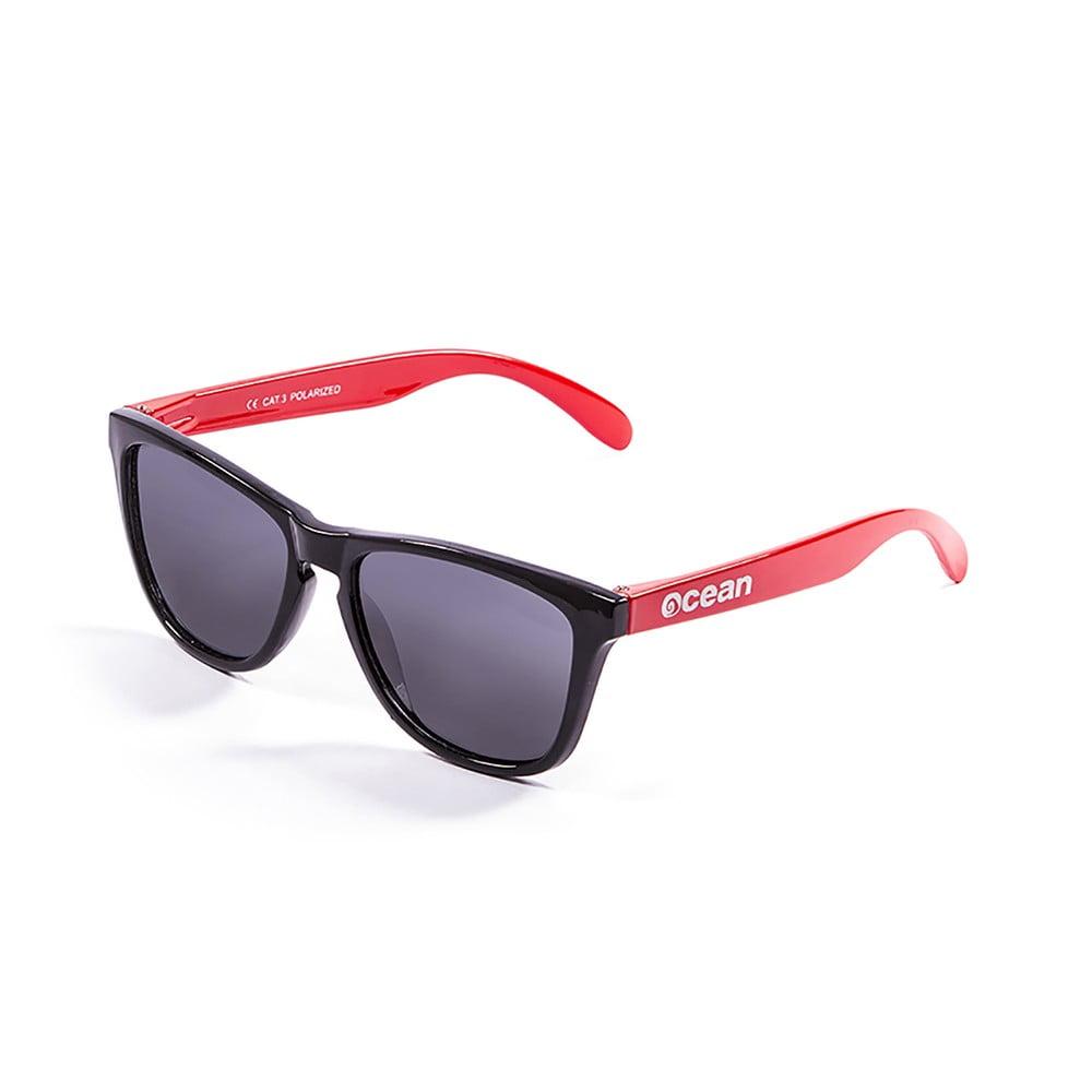 Slnečné okuliare Ocean Sunglasses Sea Jakob