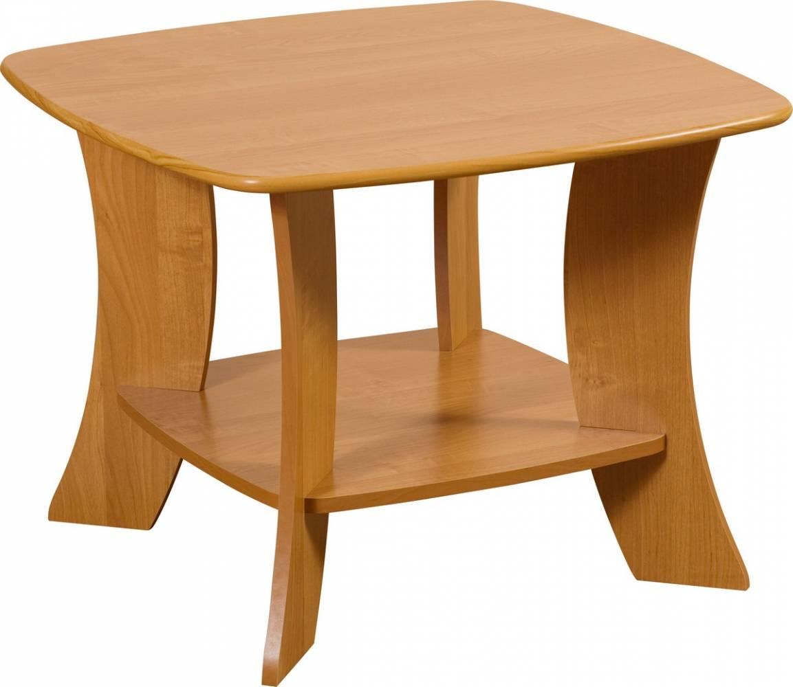 Konferenčný stolík Party 6D