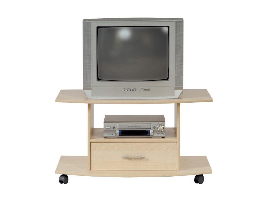 TV stolík/skrinka TIP TOP TRTV 90/50 (Javor) *výpredaj