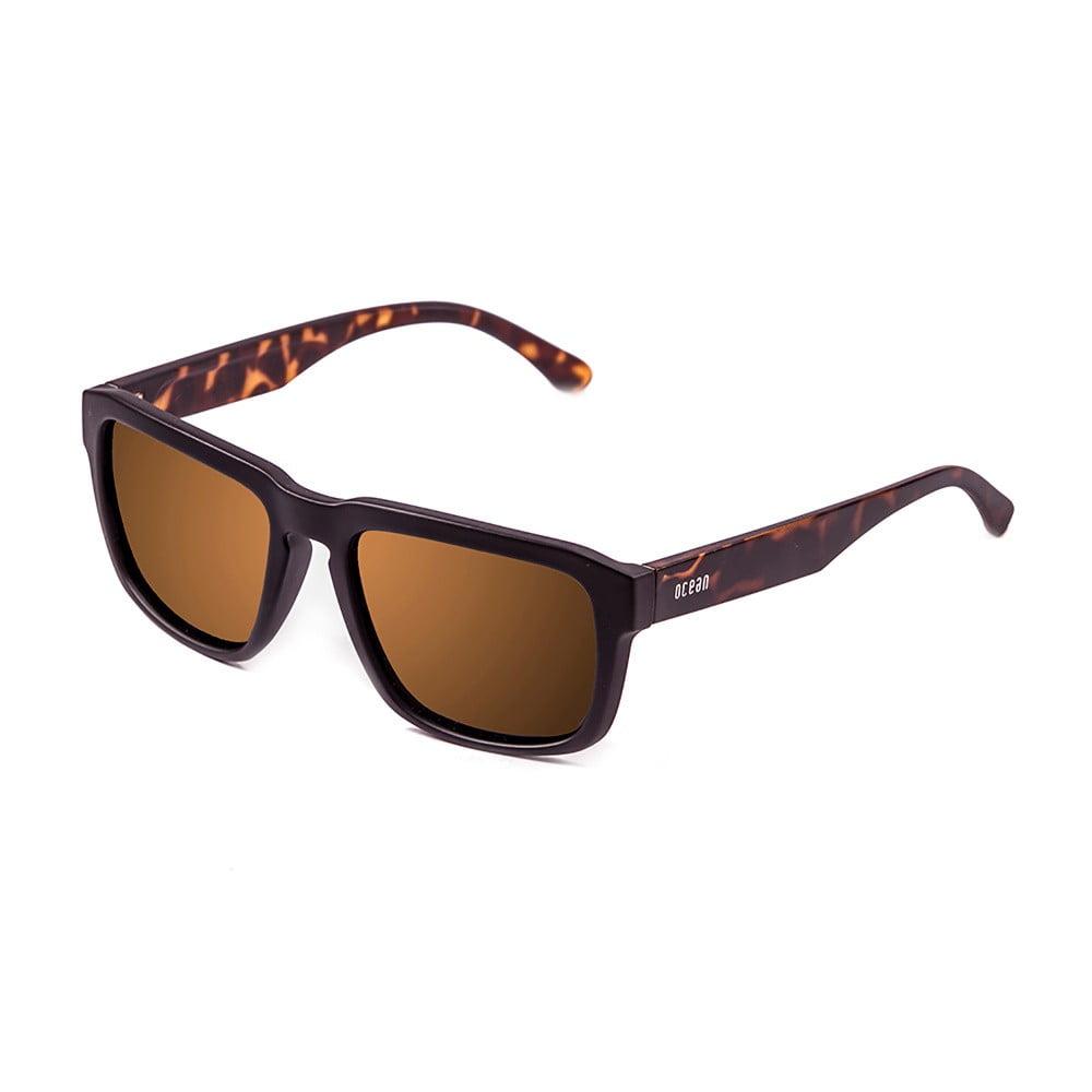Slnečné okuliare Ocean Sunglasses Bidart Tart