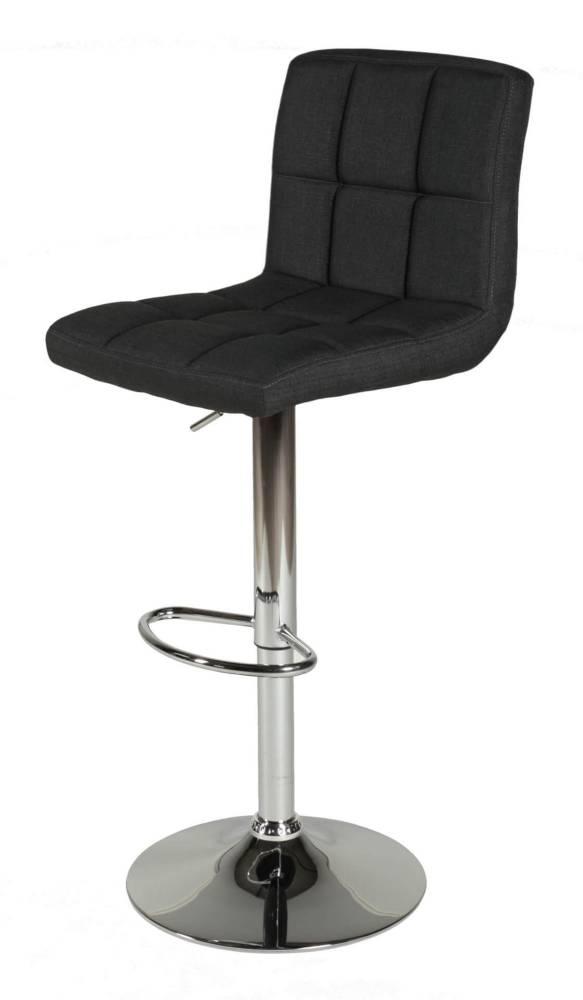 Barová stolička MARIELLA