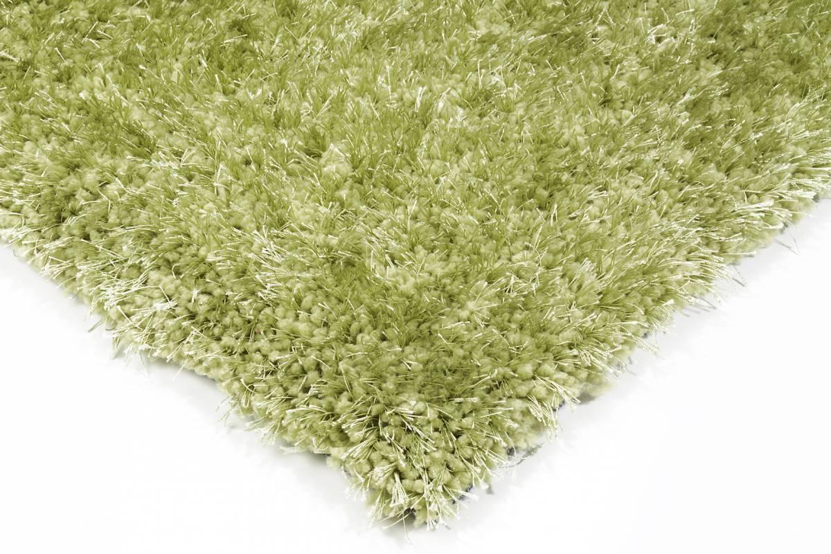 Diva koberec - zelená