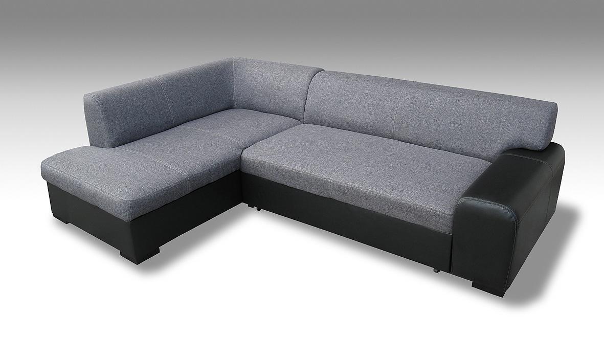 MINES rohová sedačka, Sawana 21-Madryt 1100