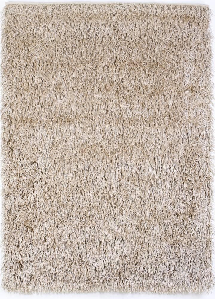 Ručne viazaný koberec Bakero Roma Gold 43 *výpredaj