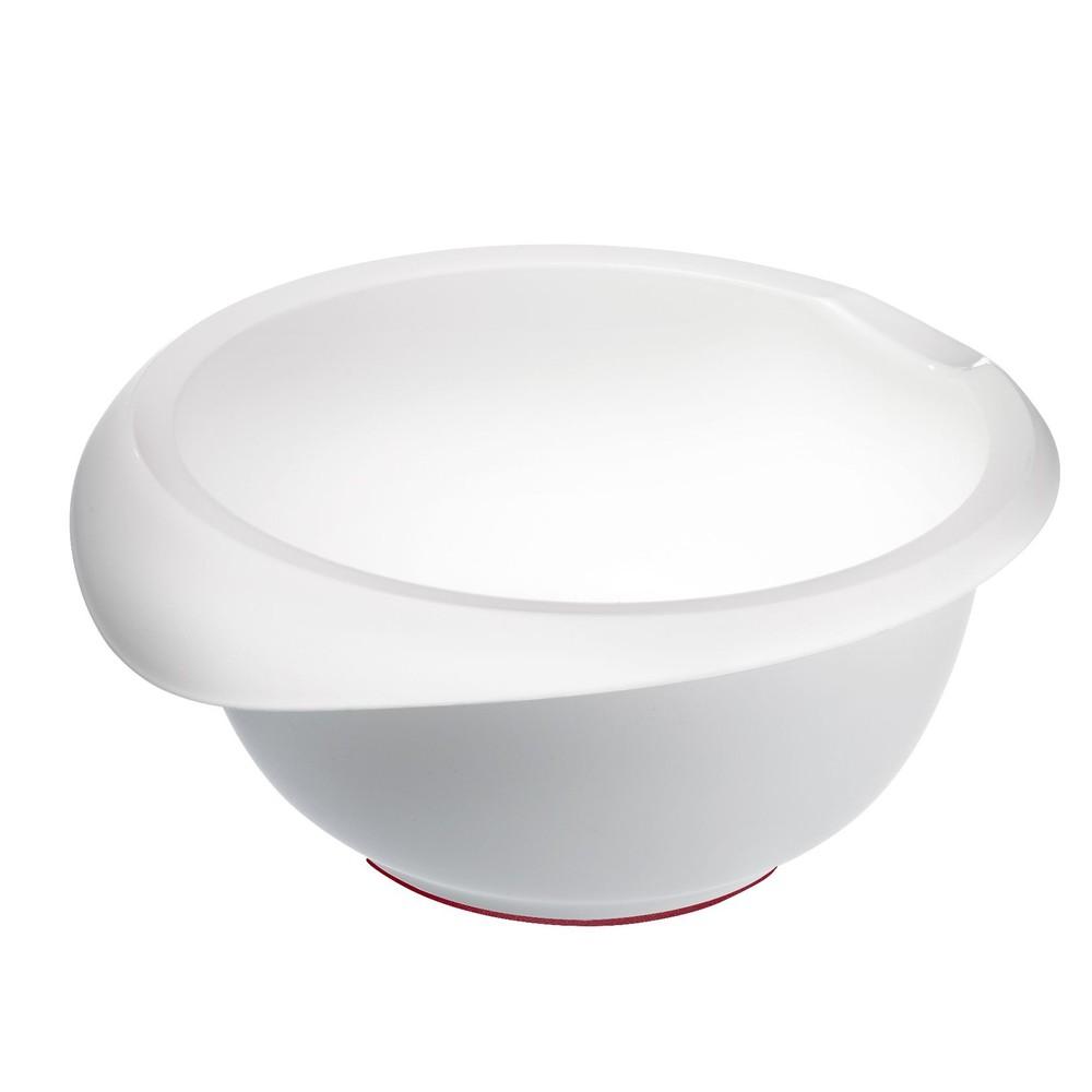 Misa na miešanie cesta Dough Bowl, 2.5 l