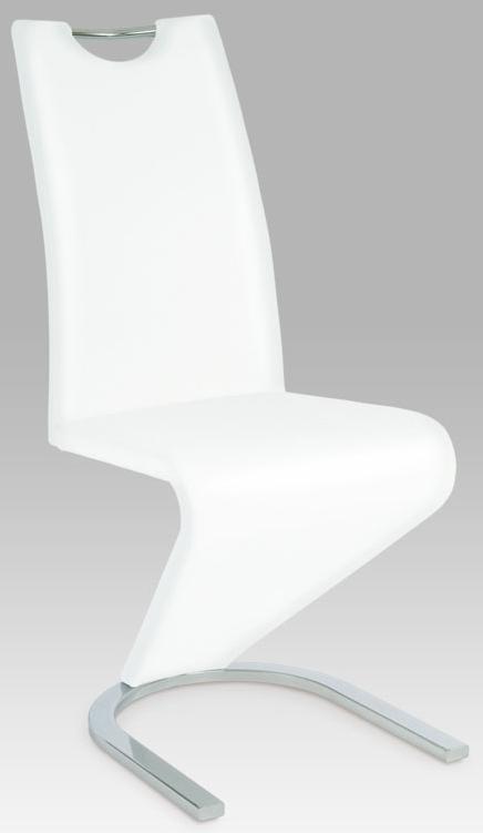 Jedálenská stolička HC-790 WT1