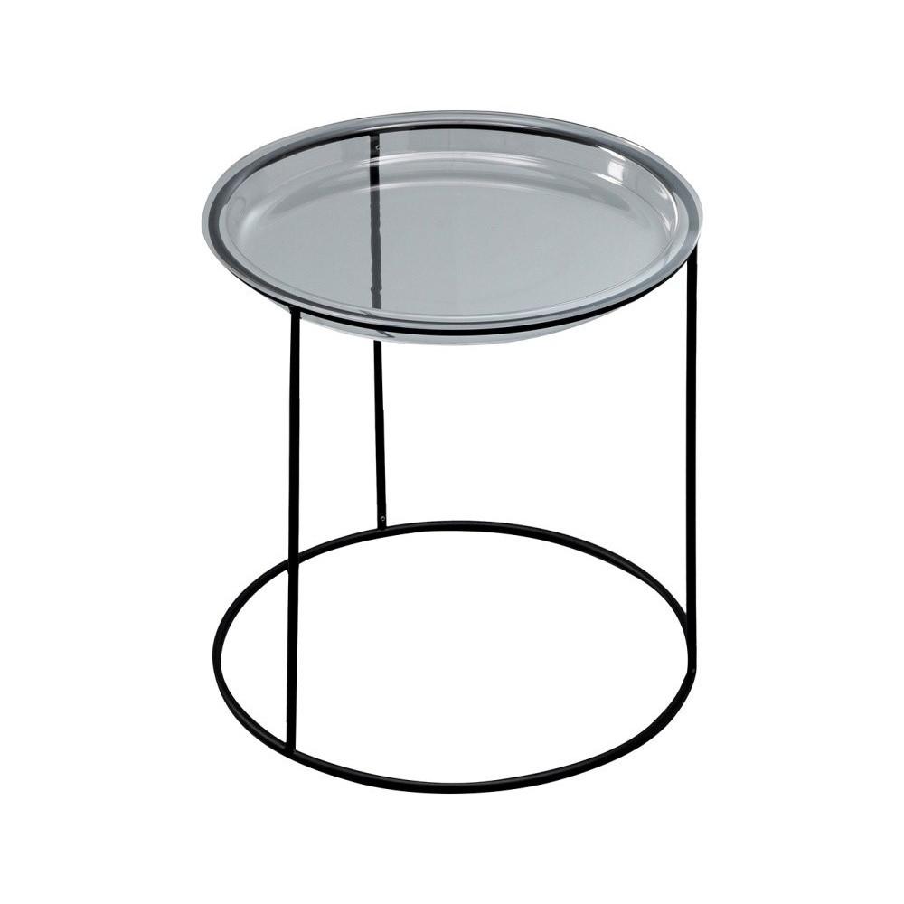 Odkladací stolík Design Twist Lafe