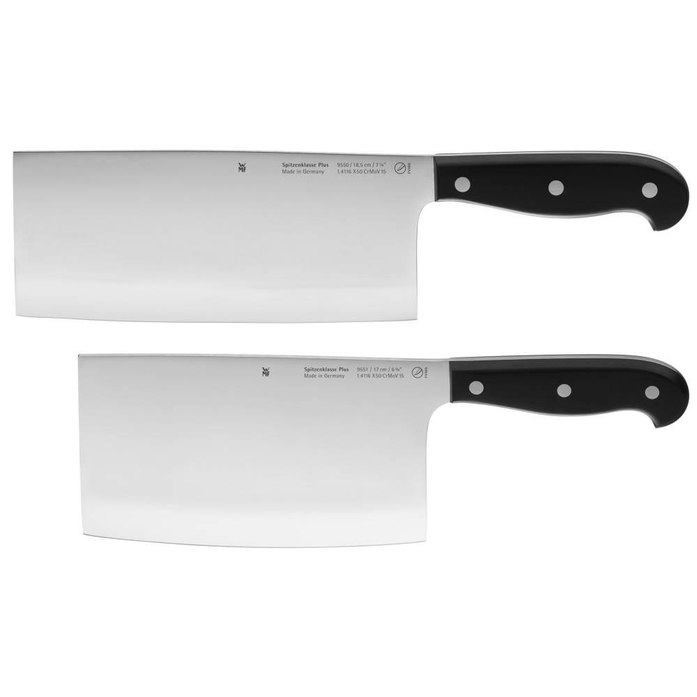 Sada kuchynských nožov 2-dielna Spitzenklasse WMF