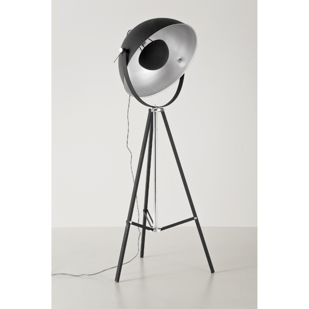 Stojacia lampa Kare Design Bowl