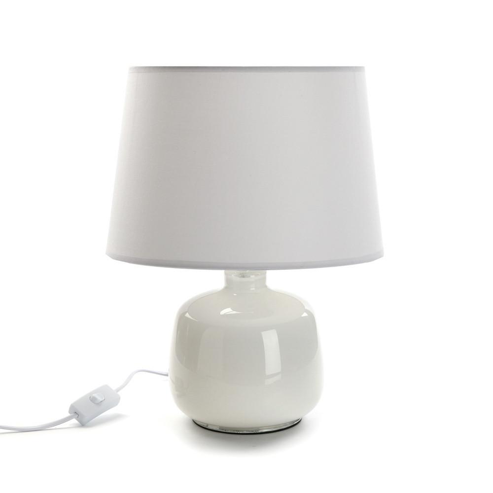 Stolová lampa Versa Thea