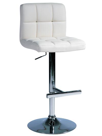 >> CB-105 barová stolička, krém