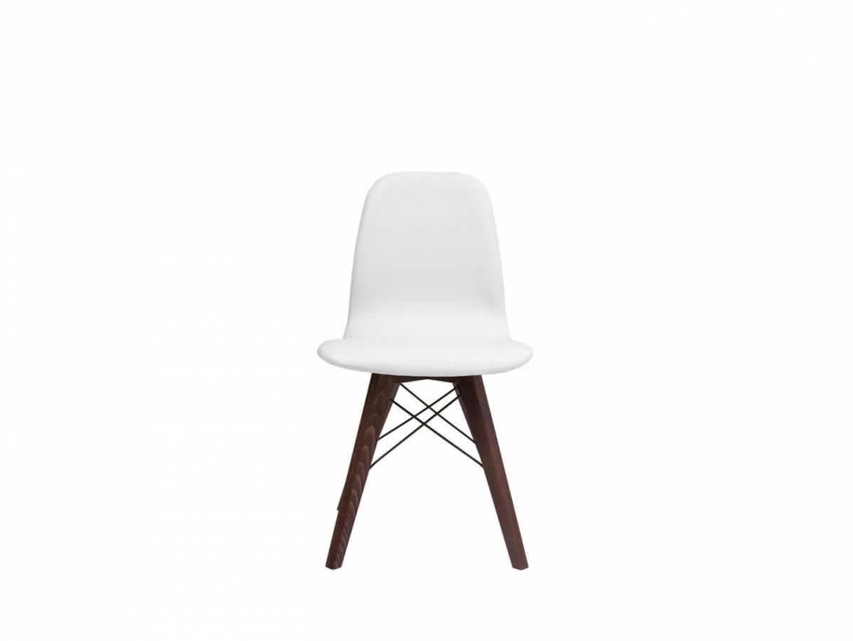 Jedálenská stolička Azteca TXK ULTRA