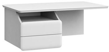 PC stolík B06 BIU2S/4/9