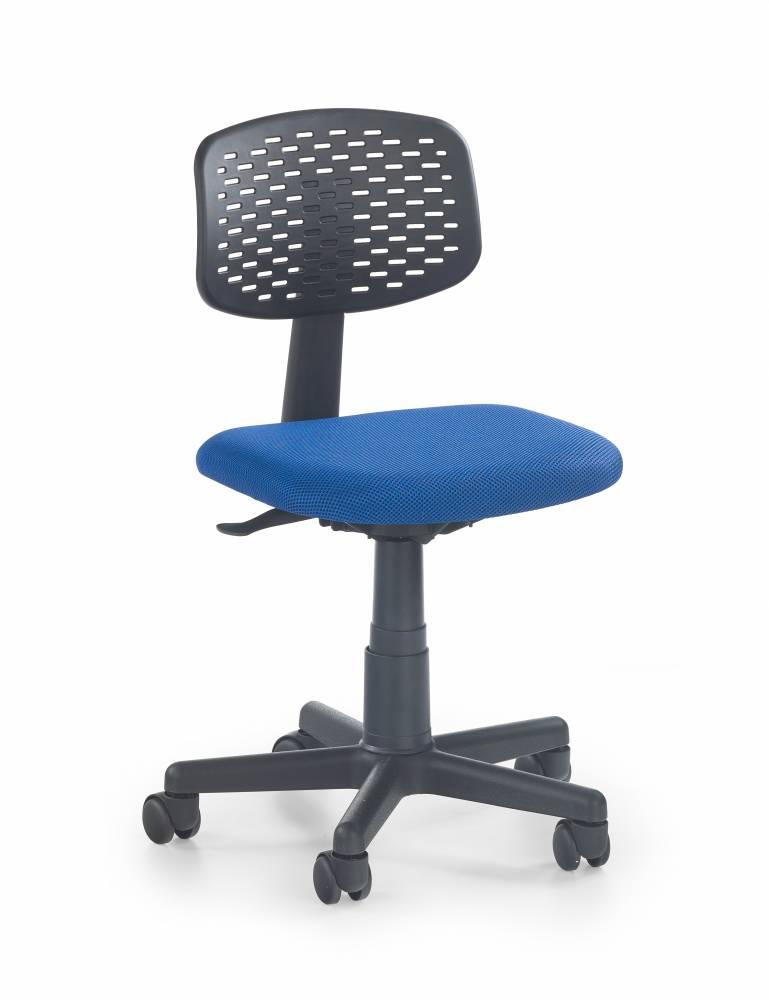 Detská stolička Loco 2