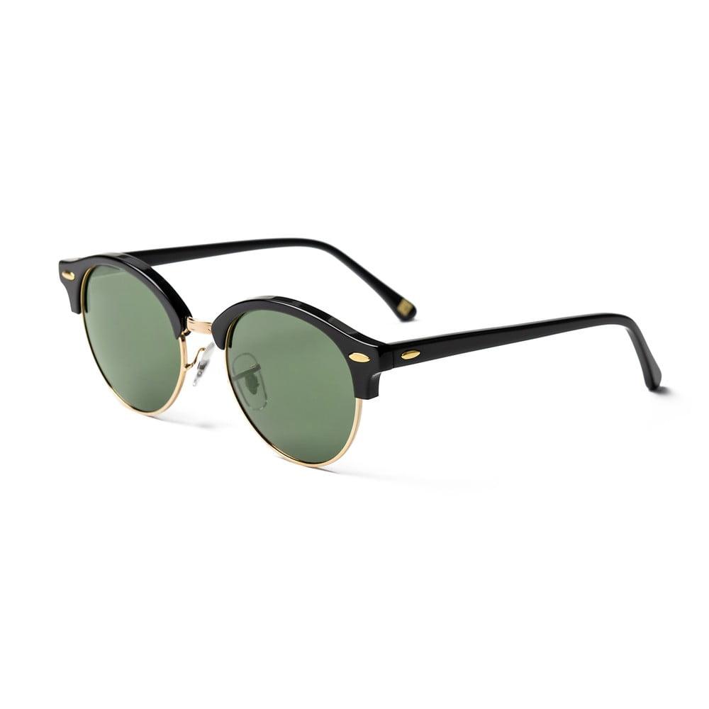 Slnečné okuliare Ocean Sunglasses Marlon Turner
