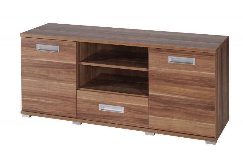 TV stolík/skrinka P3