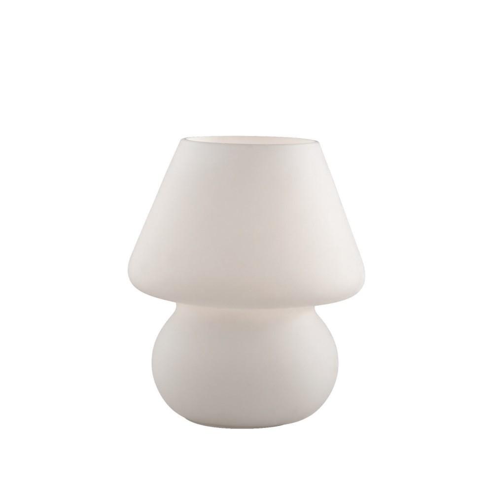 Stolová lampa Evergreen Lights Stone