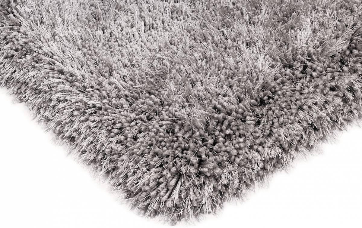 Cascade koberec - sivobéžová