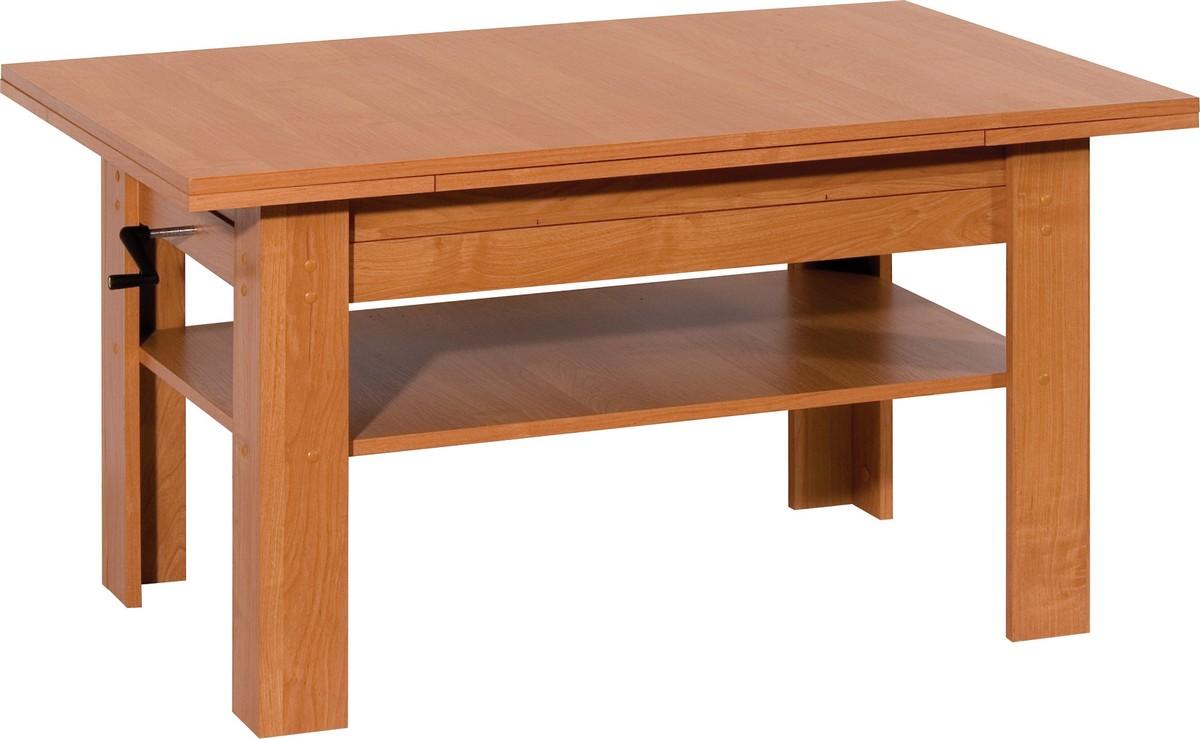 Konferenčný stolík Sylwia