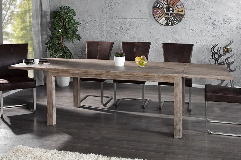 Jedálenský stôl MONTREAL