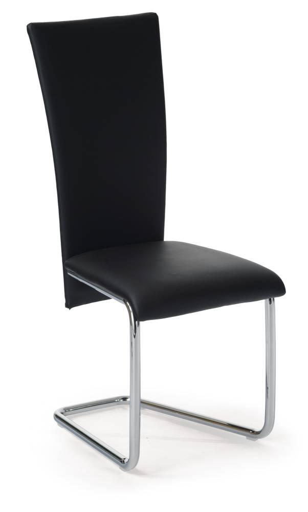 Stolička VANESA