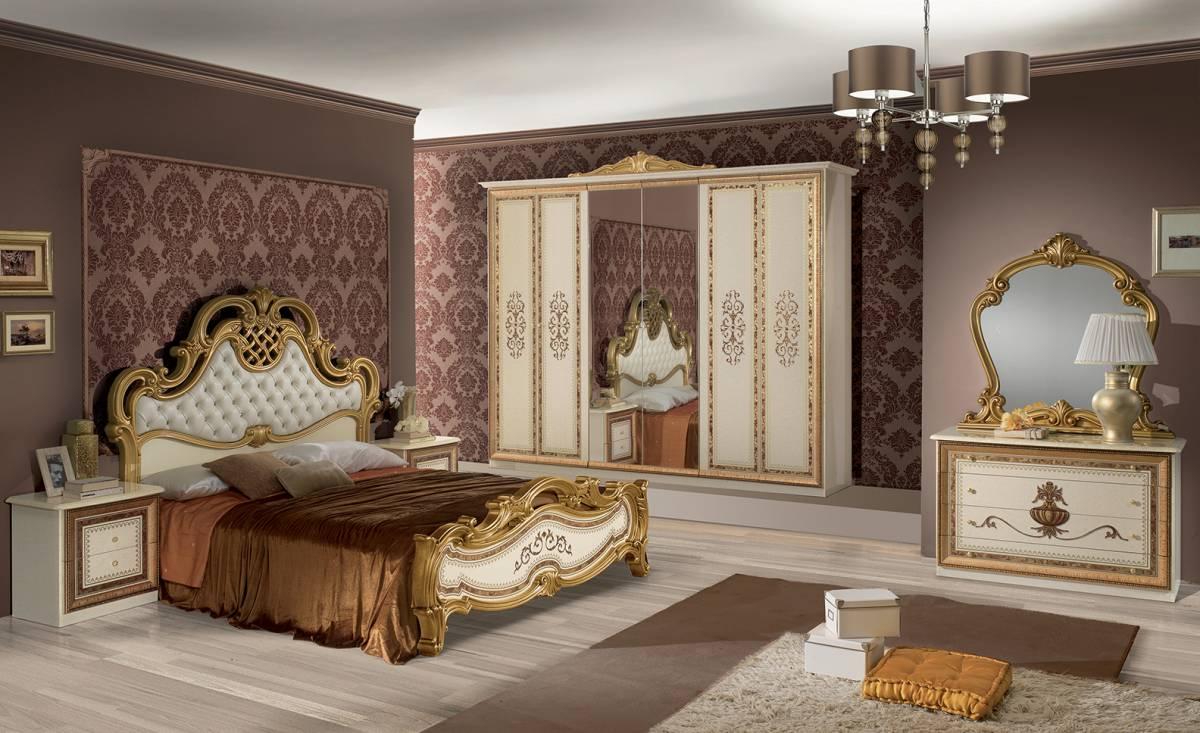 56989023aa469 Podľa miestnosti | Evilia.sk - Nábytok, Textílie, Osvetlenie.