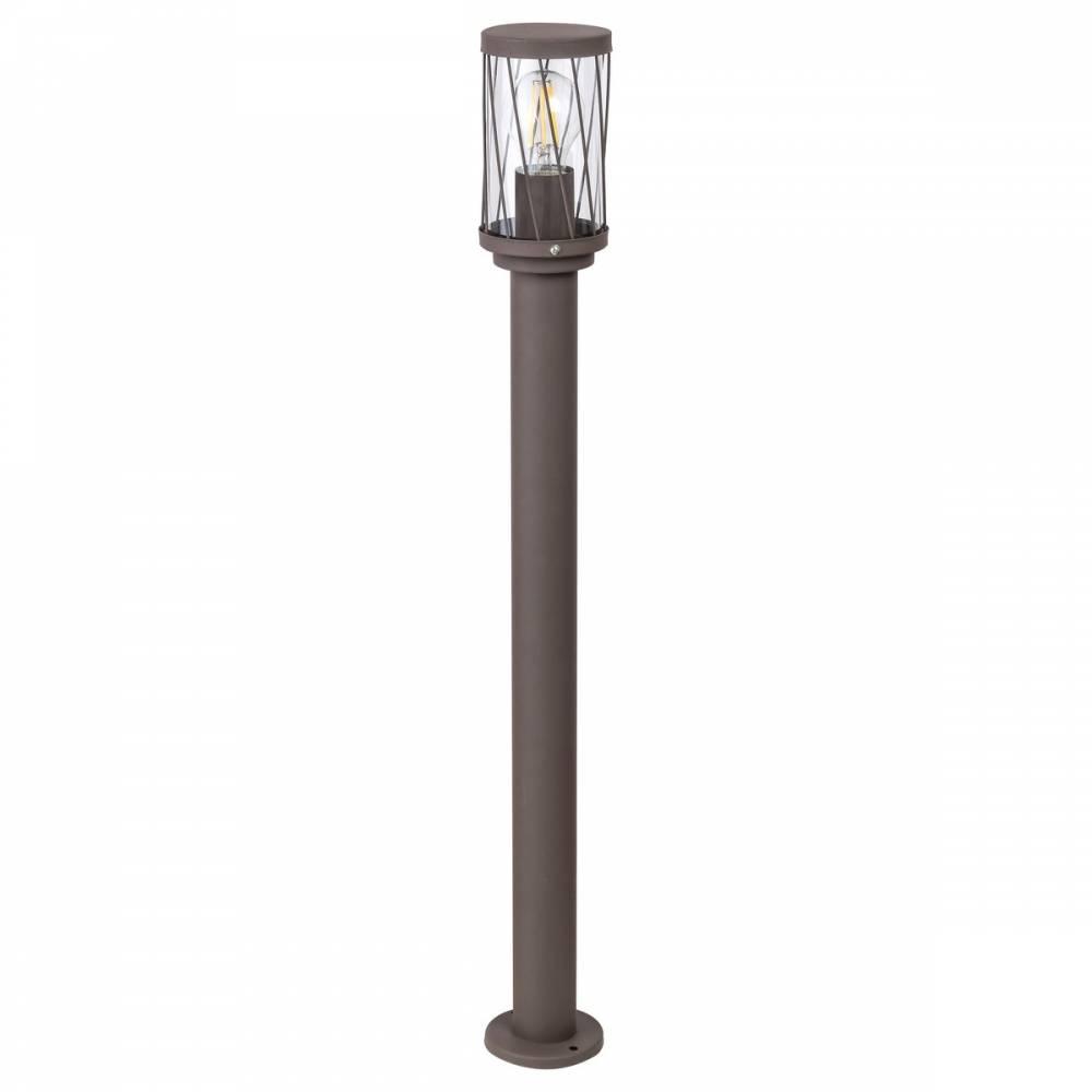 Rabalux 8890 Budapest vonkajšie stĺpikové svietidlo, 80 cm