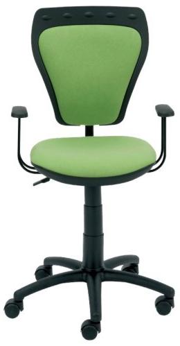 Detská stolička Ministyle