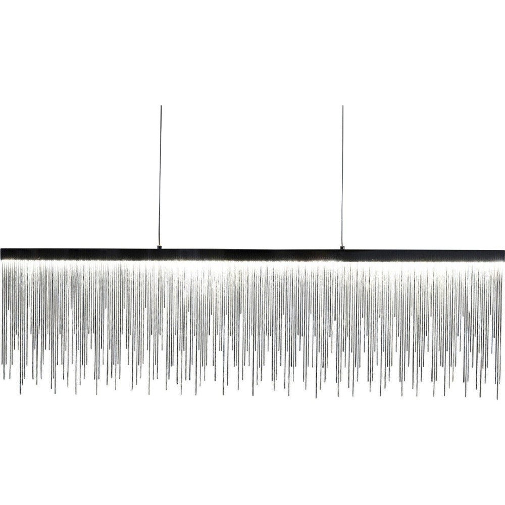Stropné LED svietidlo Kare Design Vezzo
