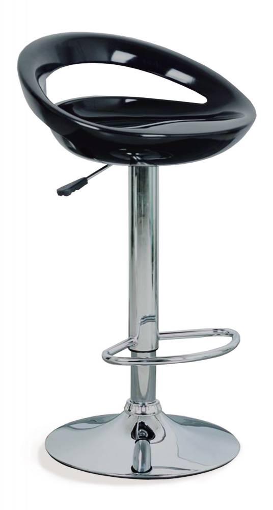 Barová stolička TITICACA