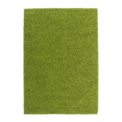 Kusový koberec Relax 150 Green