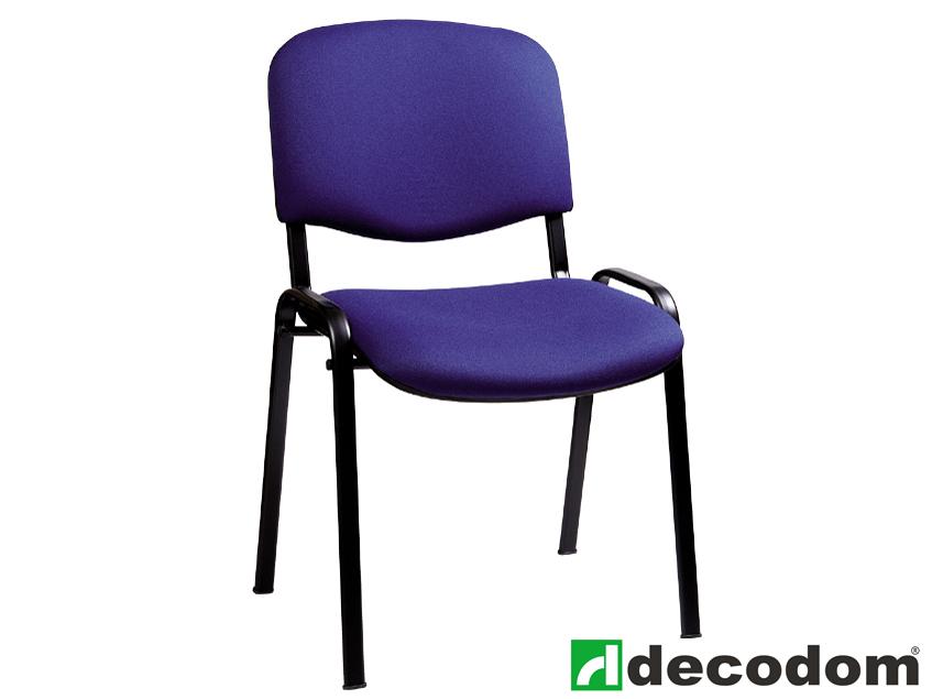 Kancelárska stolička Decodom Taurus *výpredaj