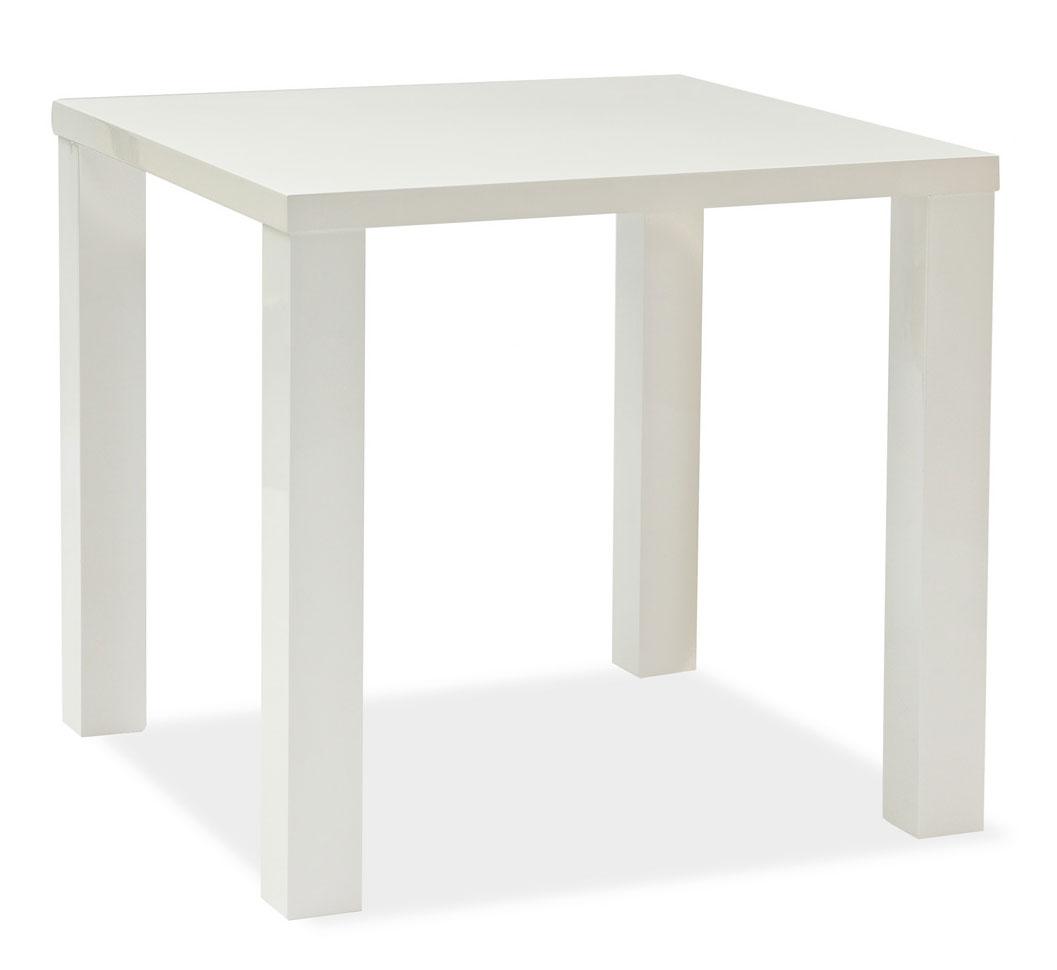 Jedálenský stôl MONTERO 80x80