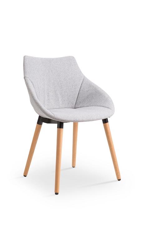 Jedálenská stolička K226